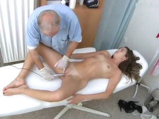 Free anal porn and cumshot sites