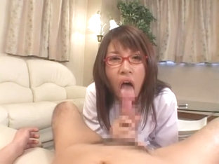 Incredible Japanese model Hikari Kisugi, An Nanba, Manami Suzuki in Exotic Medical, Handjobs JAV s.