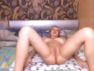 Tori94 or Tori9449 young ukrainian cute girl with naked pussy on webcam