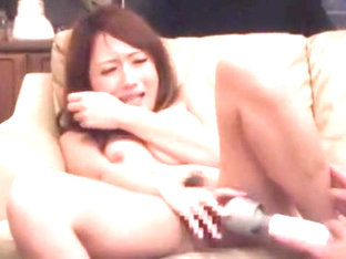 Best Japanese chick Yuria Sonoda, Reon Otowa, Aoi Miyama in Hottest Couple, Big Tits JAV scene