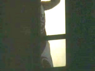 Neighbor Voyeur Undressing 13