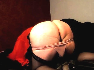 Julie caned then fucked