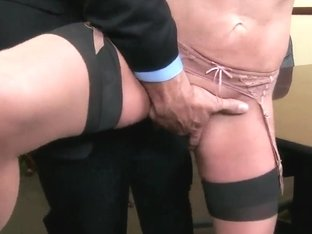 Ramon have hot sex with blonde Taylor Wane