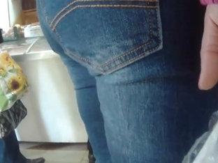 authoritative asian dildo panty for the