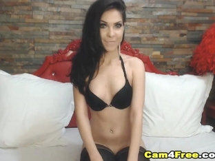 Double lesbien fuckd orgies