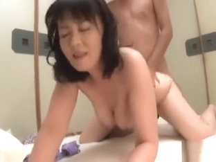 Fantasyhd alex mae strips off her yoga pants to fuck tmb XXX
