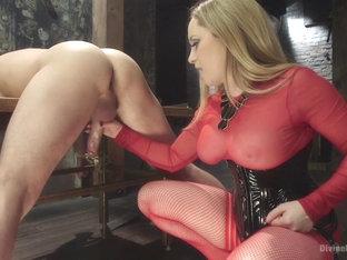 Latina christmas porn