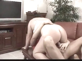 Name of Chubby Russian Czech Milf Mature  Cougar?