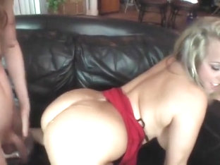 Pornstar sex video featuring Amber Lynn and Amber Lynn Bach