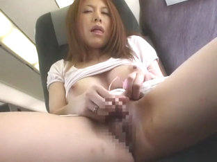 Crazy Japanese chick Hinata Komine, Kai Miharu, Mint Suzuki in Hottest Big Tits, Masturbation JAV .