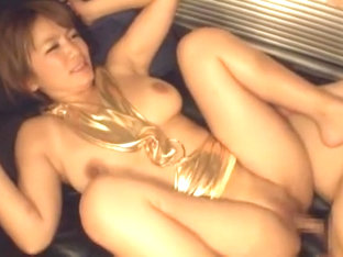 Hottest Japanese whore Meguru Kosaka in Crazy Cumshots, Facial JAV scene