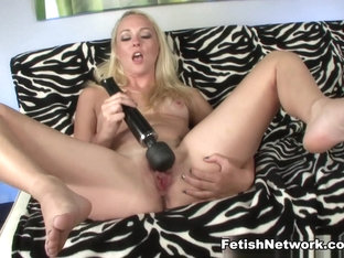 Best pornstar Ashley Stone in Crazy POV, Small Tits adult video