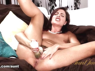 Helena Price in Toys Movie - AuntJudys