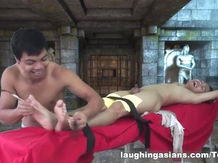 Daddy's Dungeon - Chi