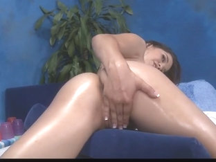 Angelina jolie pussy shot abuse