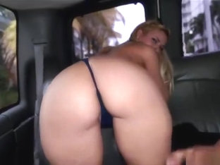 Godlike buxomy Coco Blue featuring cocksucking video