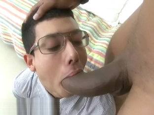 Caribbean gay sex xxx This itsgonnahurt