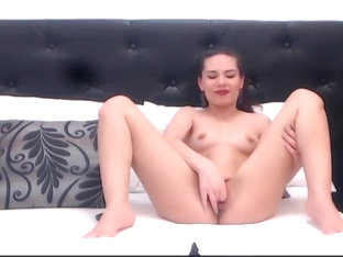 Annierose perfect bulgarian girl