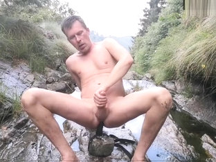 Best porn video homosexual Verified Amateurs incredible , take a look