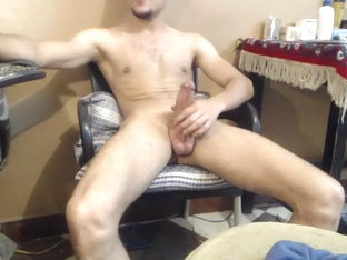 Hottest amateur gay clip with Big Dick, Chaturbate scenes