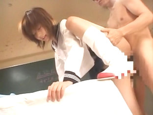 Incredible Japanese girl Hime Kamiya in Exotic JAV scene