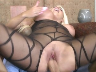 BigTitsBoss - Pumping for joy