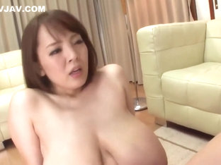 Hitomi Tanaka 1080p from [MDYD-951] by HK