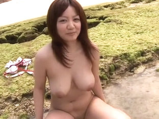 Incredible Japanese whore Haruka Sanada, Akari Satsuki, Erika Kirihara in Fabulous Beach, Outdoor .