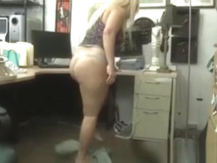 Cum On Black Tits Compilation The Only Problem Is, She Desir