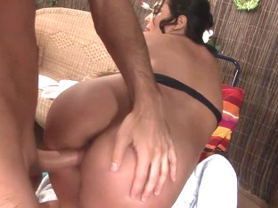 Amazing pornstar Jasmine Black in hottest brazilian, big tits adult video