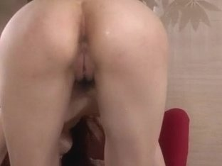 Staggering creampie to end Megumi Shinos porn show