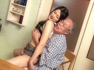 Horny nude australian girls