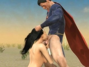 Krypton Dick
