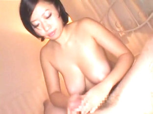 Amazing Japanese model Neiro Suzuka in Crazy Cumshots, Fingering JAV video