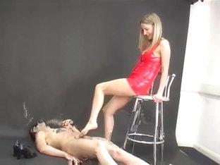 Huge boob milf video pornhub