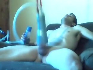 head-rush secret clip 07/09/2015 from chaturbate