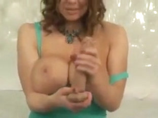 Saggy Silicone Tits Compilation