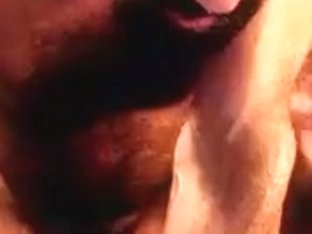 hairyninked amateur video 07/11/2015 from chaturbate