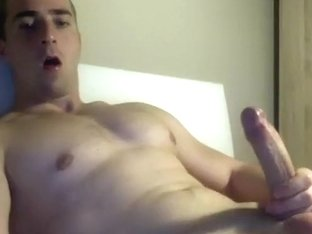 -athletictom25 amateur video 07/03/2015 from chaturbate