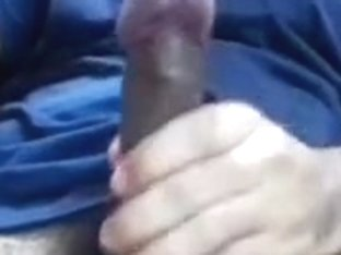 hugeuncut22 private video on 06/02/15 22:12 from Chaturbate