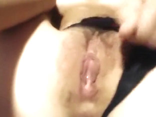Dirty Talking Cousin Taboo Amateur