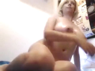 Lily Pink cums and cums MFC Camshow Myfreecams