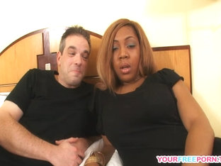 Cheating Wife Enjoys Hardcore Session With Me