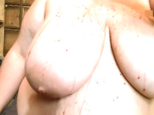 make me squirt