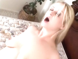 Aaralyn Barra - Young_Mommies_Who_Like_To_Fuck_3_Scene_2