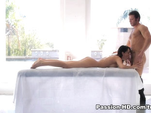 Incredible pornstar Kortney Kane in Exotic Big Tits, Massage adult movie