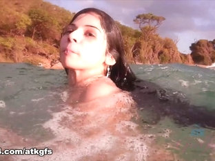 Hawaiian sex videos, unberage black girls nude pic