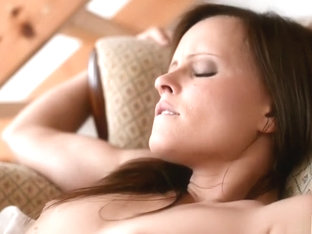 Sex in the Morning - Marica Hase, Monica Sweet¸