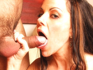 Victoria Valentino Gets Money To Be Screwed So Hard - Upox