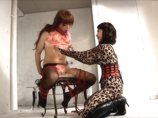 Fabulous sex movie transvestite Trans With Girl pretty one
